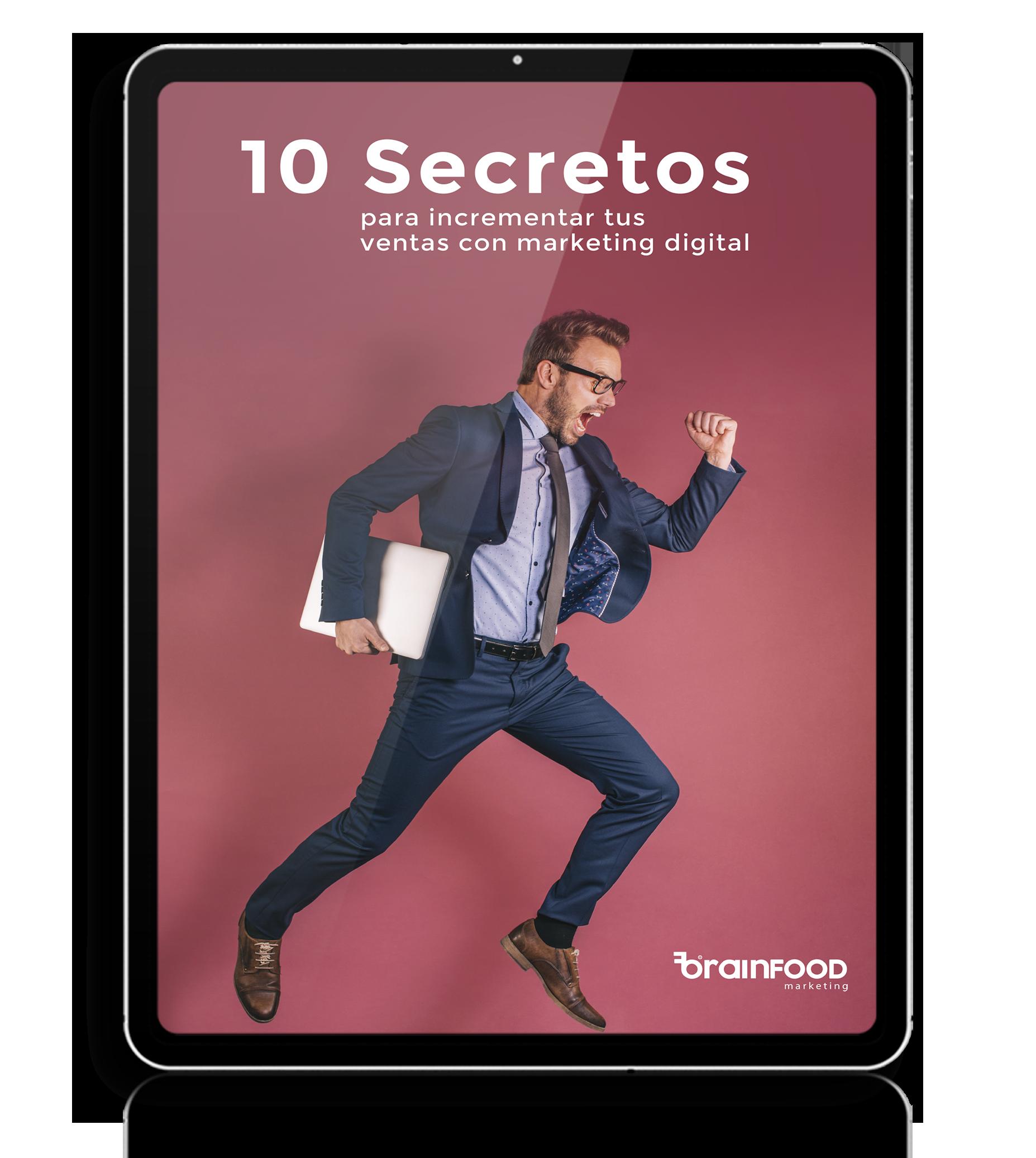 ebook-10SecretosParaIncrementarTusVentas