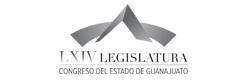 gto-congreso